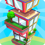 Tower Builder cho Android