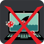 J2TeaM Security cho Chrome