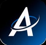 ALLPlayer cho iOS