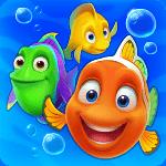 Fishdom cho Android