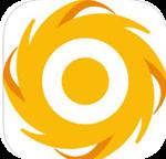 Wirecast Go cho iOS
