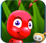 Bug Village cho Android