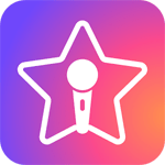 StarMaker cho Android