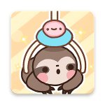 Clawbert cho Android