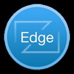 EdgeView 2 cho Mac