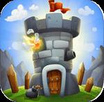 Tower Crush cho iOS