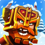 Dungeon Boss cho Android
