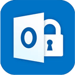 Office 365 Message Encryption Viewer cho iOS