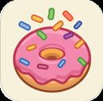 Sprinkles cho iOS