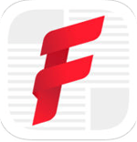FeedNews cho iOS
