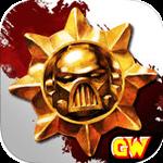 Warhammer 40,000: Carnage cho iOS