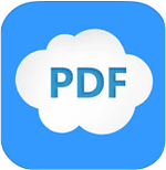 easyPDF cho iOS