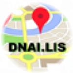DNAI.LIS cho Android
