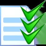 PDF Index Generator cho Mac