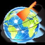 A1 Website Scraper cho Mac