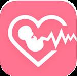 Baby Beat cho iOS