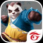 Garena Tây Thiên Ký cho iOS