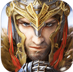 Rise of the Kings cho iOS