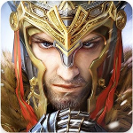Rise of the Kings cho Android