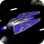 Rogue Jet Fighter cho Android