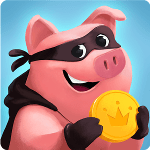 Coin Master cho Android