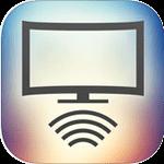 Samsung Smart View cho iOS