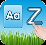 Letter Quiz cho iOS