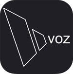 vozForums cho iOS