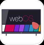 LG TV Plus cho iOS