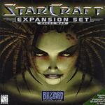 StarCraft Brood War cho Mac