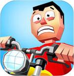 Faily Rider cho Android