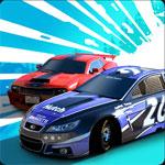 Smash Bandits Racing cho Android