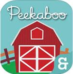 Peekaboo Barn cho iOS