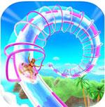 Uphill Rush cho iOS