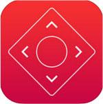 AnyMote cho iOS