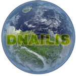 DNAI.LIS cho iOS
