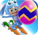 Ski Safari 2 cho iOS