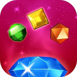 Bejeweled Classic cho Android