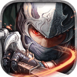 Conquer Online cho Android