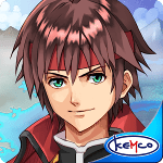 Revenant Dogma cho Android