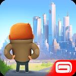 City Mania cho Android