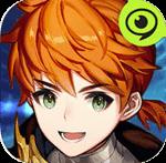 War of Crown cho iOS