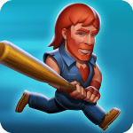 Nonstop Chuck Norris cho Android
