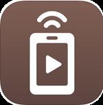 GOM Remote cho iOS