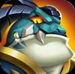 Idle Heroes cho iOS