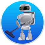 OS Cleaner 3 cho Mac