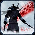 Ninja Arashi cho Android