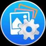 Duplicate Photos Fixer Pro cho Mac