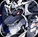 Fantasy War Tactics R cho iOS