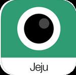 Analog Jeju cho iOS